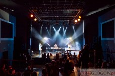 2014-09-27 Koncert hip-hopowy Serce Miasta @Mayday (fot.P.Dudzicki) 07
