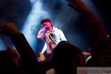 2014-09-27 Koncert hip-hopowy Serce Miasta @Mayday (fot.P.Dudzicki) 13