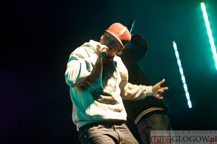 2014-09-27 Koncert hip-hopowy Serce Miasta @Mayday (fot.P.Dudzicki) 19