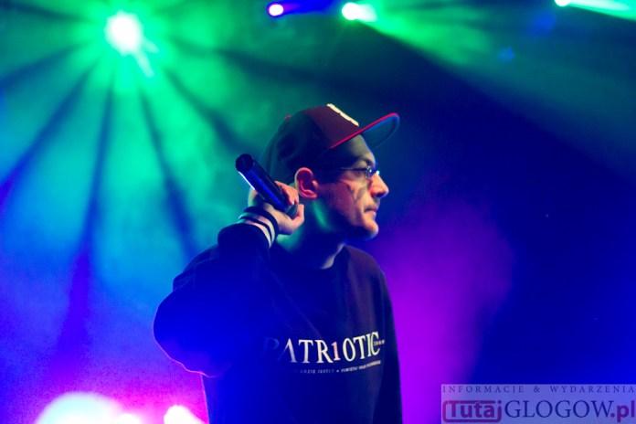 2014-09-27 Koncert hip-hopowy Serce Miasta @Mayday (fot.P.Dudzicki) 20