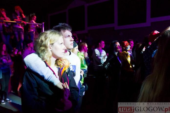 2014-09-27 Koncert hip-hopowy Serce Miasta @Mayday (fot.P.Dudzicki) 30