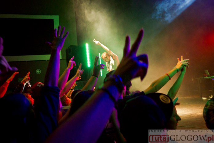 2014-09-27 Koncert hip-hopowy Serce Miasta @Mayday (fot.P.Dudzicki) 33
