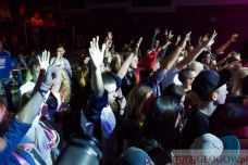 2014-09-27 Koncert hip-hopowy Serce Miasta @Mayday (fot.P.Dudzicki) 36