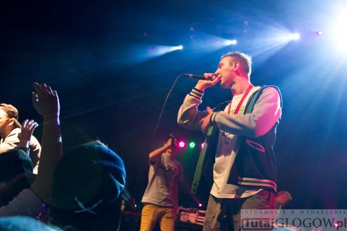 2014-09-27 Koncert hip-hopowy Serce Miasta @Mayday (fot.P.Dudzicki) 45