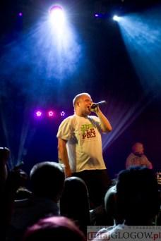2014-09-27 Koncert hip-hopowy Serce Miasta @Mayday (fot.P.Dudzicki) 50