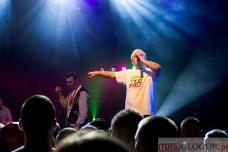 2014-09-27 Koncert hip-hopowy Serce Miasta @Mayday (fot.P.Dudzicki) 51