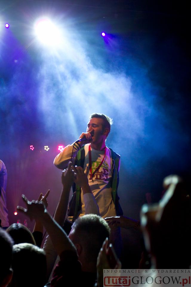 2014-09-27 Koncert hip-hopowy Serce Miasta @Mayday (fot.P.Dudzicki) 52