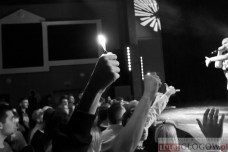 2014-09-27 Koncert hip-hopowy Serce Miasta @Mayday (fot.P.Dudzicki) 60