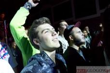 2014-09-27 Koncert hip-hopowy Serce Miasta @Mayday (fot.P.Dudzicki) 64
