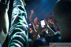 2014-09-27 Koncert hip-hopowy Serce Miasta @Mayday (fot.P.Dudzicki) 71