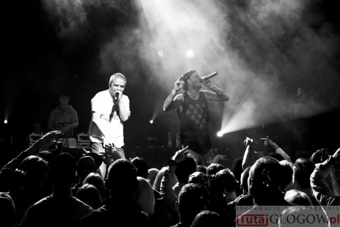 2014-09-27 Koncert hip-hopowy Serce Miasta @Mayday (fot.P.Dudzicki) 72