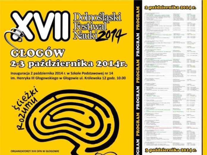 2014-09-29 dolnośląski festiwal nauki 2014@Głogów-num