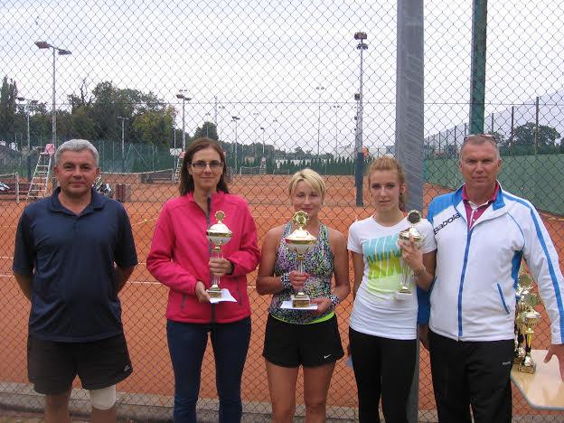 turniej tenisa tenis