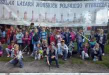 zdjęcie 2014-10-04-dzieci z gminy Żukowice na zielonej szkole-num