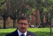 zdjęcie 2014-10-10-prezydent Jan Zubowski@Głogów-num