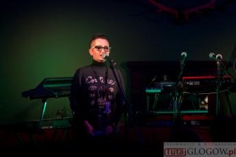 2014-10-17 Night marks Electric Trio & Archeo @Kulturka Pub (fot.P.Dudzicki) 01