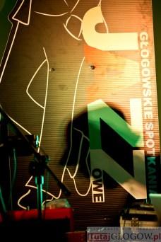 2014-10-17 Night marks Electric Trio & Archeo @Kulturka Pub (fot.P.Dudzicki) 05