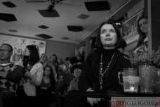 2014-10-17 Night marks Electric Trio & Archeo @Kulturka Pub (fot.P.Dudzicki) 14