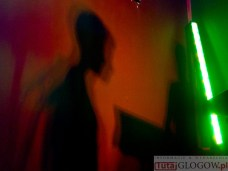 2014-10-17 Night marks Electric Trio & Archeo @Kulturka Pub (fot.P.Dudzicki) 17