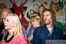2014-10-17 Night marks Electric Trio & Archeo @Kulturka Pub (fot.P.Dudzicki) 20
