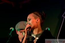 2014-10-17 Night marks Electric Trio & Archeo @Kulturka Pub (fot.P.Dudzicki) 30