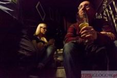 2014-10-17 Night marks Electric Trio & Archeo @Kulturka Pub (fot.P.Dudzicki) 34