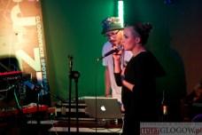2014-10-17 Night marks Electric Trio & Archeo @Kulturka Pub (fot.P.Dudzicki) 35
