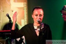 2014-10-17 Night marks Electric Trio & Archeo @Kulturka Pub (fot.P.Dudzicki) 38