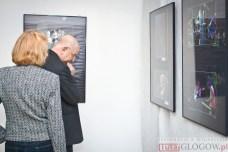 2014-10-18 Wernisaże wystaw fotograficznych @MOK (fot.P.Dudzicki) 05