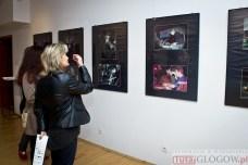 2014-10-18 Wernisaże wystaw fotograficznych @MOK (fot.P.Dudzicki) 17