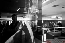 2014-10-18 Wernisaże wystaw fotograficznych @MOK (fot.P.Dudzicki) 30