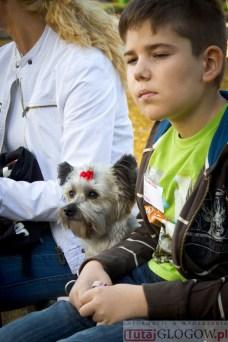 2014-10-19 Parada kundelków @Park Słowiański (fot.P.Dudzicki) 33