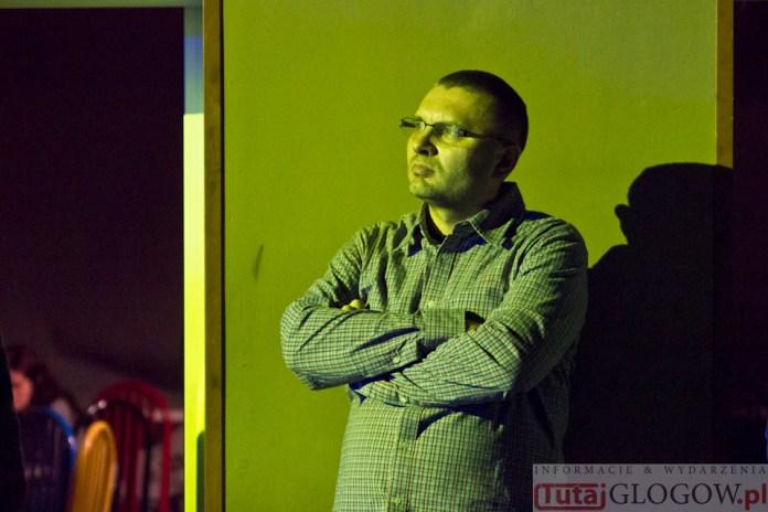 2014-10-25 XVIII MRF - I koncert eliminacyjny @Mayday (fot.P.Dudzicki) 08
