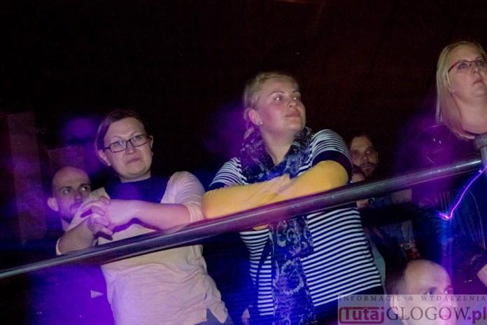 2014-10-25 XVIII MRF - I koncert eliminacyjny @Mayday (fot.P.Dudzicki) 33