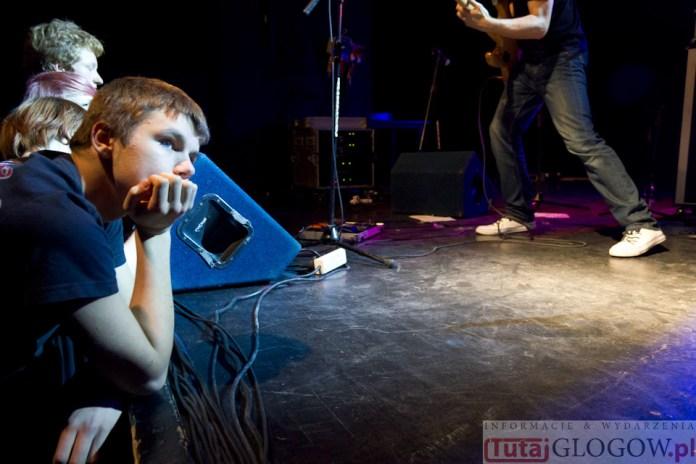 2014-10-25 XVIII MRF - I koncert eliminacyjny @Mayday (fot.P.Dudzicki) 39