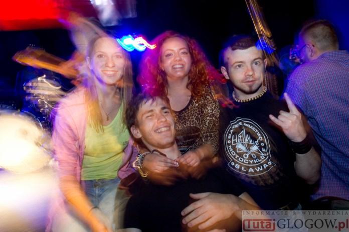 2014-10-25 XVIII MRF - I koncert eliminacyjny @Mayday (fot.P.Dudzicki) 45