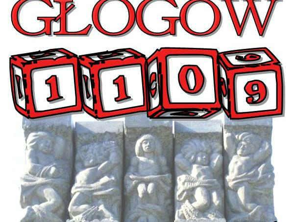 2014-11-03- akcja 1109 pamiętamy@Głogów
