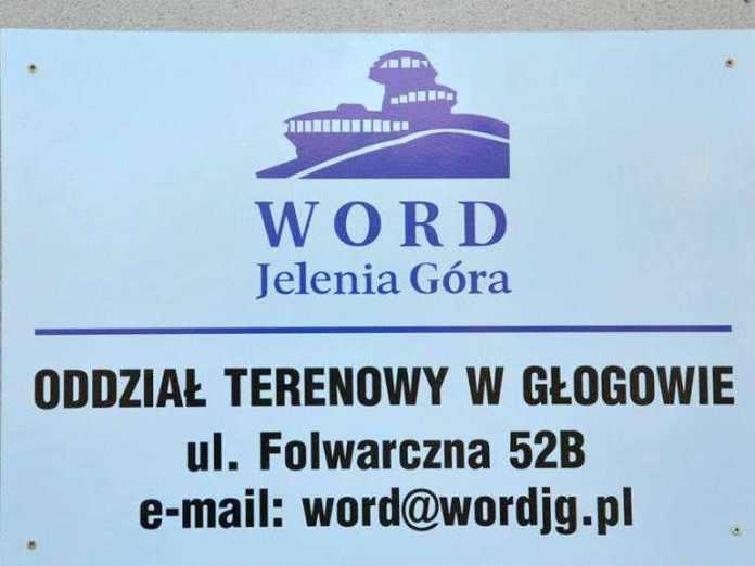2014-11-06-filia WORD @Głogów