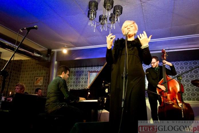 2014-11-20 Anna Gadt Quartet @Fortepiano (fot.P.Dudzicki) 17