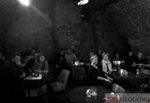 2014-11-20 Gondek-Barański-Dobrowolski @Piwnica Artystyczna (fot.P.Dudzicki)