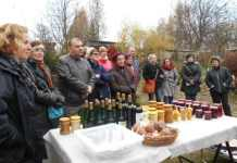 2014-11-20 wizyta studyjna w dobkowie