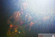 2014-11-22-XVIII-MRF-III-koncert-eliminacyjny-@Mayday-fot.P.Dudzicki-04