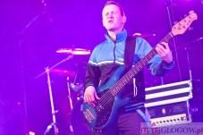 2014-11-22-XVIII-MRF-III-koncert-eliminacyjny-@Mayday-fot.P.Dudzicki-08