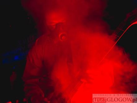 2014-11-23-XVIII-MRF-III-koncert-eliminacyjny-@Mayday-fot.P.Dudzicki-42