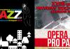2014-11-103 Plakat: Mok listopad