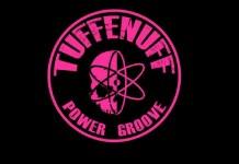 2014-11-19 logo: tuff enuff