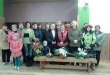 2014-12-03-warsztaty bożonarodzeniowe@gmina Kotla