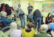 2015-01-08-projekt pomoc w chorobie@pwsz@Głogów