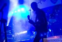 2015-01-11 WOŚP - koncert i światełko do nieba @Mayday (fot.P.Dudzicki)