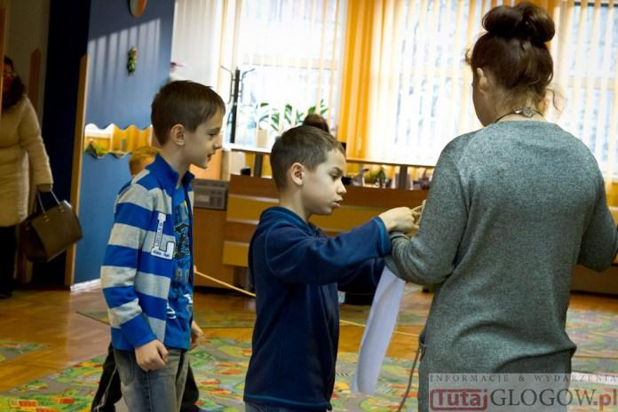 2015-01-20 Akcja Zima w bibliotece @MBP (fot.P.Dudzicki) 11